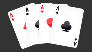 Champspoker.com agen poker online dan agen domino online indonesia terpercaya